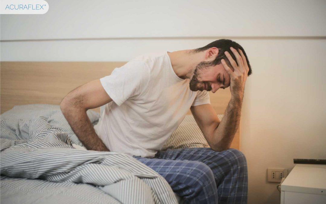 Ischiasschmerzen Erkennen und Richtig Behandeln